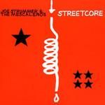 [New] Strummer, Joe (Clash): Streetcore