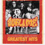 [New] Sublime: Greatest Hits