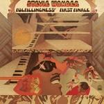 [Vintage] Wonder, Stevie: Fulfillingness' First Finale