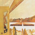 [New] Wonder, Stevie: Innervisions