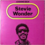 [Vintage] Wonder, Stevie: Looking Back (or Anthology) (3LP)
