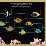 [Vintage] Wonder, Stevie: Musiquarium I (2LP)