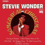 [New] Wonder, Stevie: Someday At Christmas
