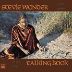 [Vintage] Wonder, Stevie: Talking Book