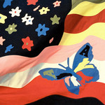 [New] Avalanches: Wildflower (2LP)