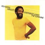 [New] Ayers, Roy (Ubiquity): Everybody Loves The Sunshine