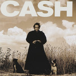 [New] Cash, Johnny: American IV - The Man Comes Around (2LP)
