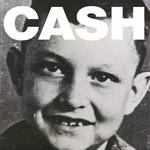 [New] Cash, Johnny: American Recordings
