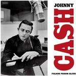 [New] Cash, Johnny: Folsom Prison Blues