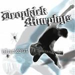 [New] Dropkick Murphys: Blackout
