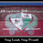 [New] Dropkick Murphys: Sing Loud, Sing Proud
