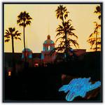 [New] Eagles: Hotel California