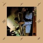 [New] Henderson, Joe feat. Alice Coltrane: The Elements