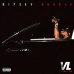 [New] Nipsey Hussle: Victory Lap (2LP)