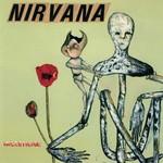 [New] Nirvana: Incesticide (2LP)