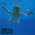 [New] Nirvana: Nevermind
