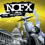 [New] NOFX: The Decline