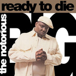 [New] Notorious B.I.G.: Ready To Die (2LP)