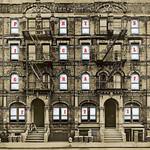 [New] Led Zeppelin: Physical Graffiti (2LP)