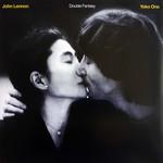 [New] Lennon, John & Yoko Ono (Beatles): Double Fantasy