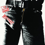 [New] Rolling Stones: Sticky Fingers