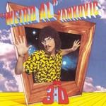 [Vintage] Yankovic, Weird Al: In 3-D