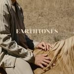 [New] Bahamas: Earthtones (tan vinyl)