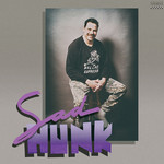[New] Bahamas: Sad Hunk (purple vinyl)