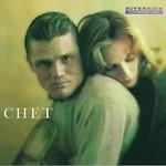[New] Baker, Chet: Chet