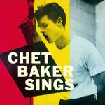 [New] Baker, Chet: Chet Baker Sings (Tone Poet Series)