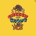 [Vintage] Cheech & Chong: self-titled