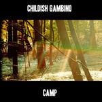 [New] Childish Gambino: Camp (2LP)