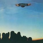 [New] Eagles: self-titled