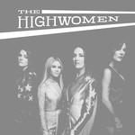 [New] Highwomen: self-titled (2LP)