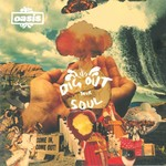 [New] Oasis: Dig Out Your Soul (2LP)