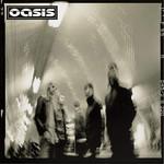 [New] Oasis: Heathen Chemistry (2LP)