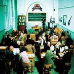 [New] Oasis: The Masterplan (2LP)