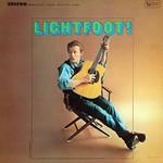 [Vintage] Lightfoot, Gordon: Lightfoot!