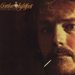 [Vintage] Lightfoot, Gordon: Old Dan's Records