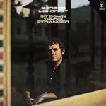 [Vintage] Lightfoot, Gordon: Sit Down, Young Stranger