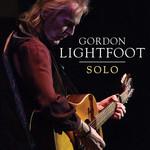 [New] Lightfoot, Gordon: Solo