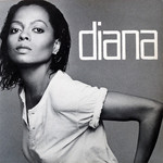 [Vintage] Ross, Diana: Diana (1980, 'I'm Coming Out')