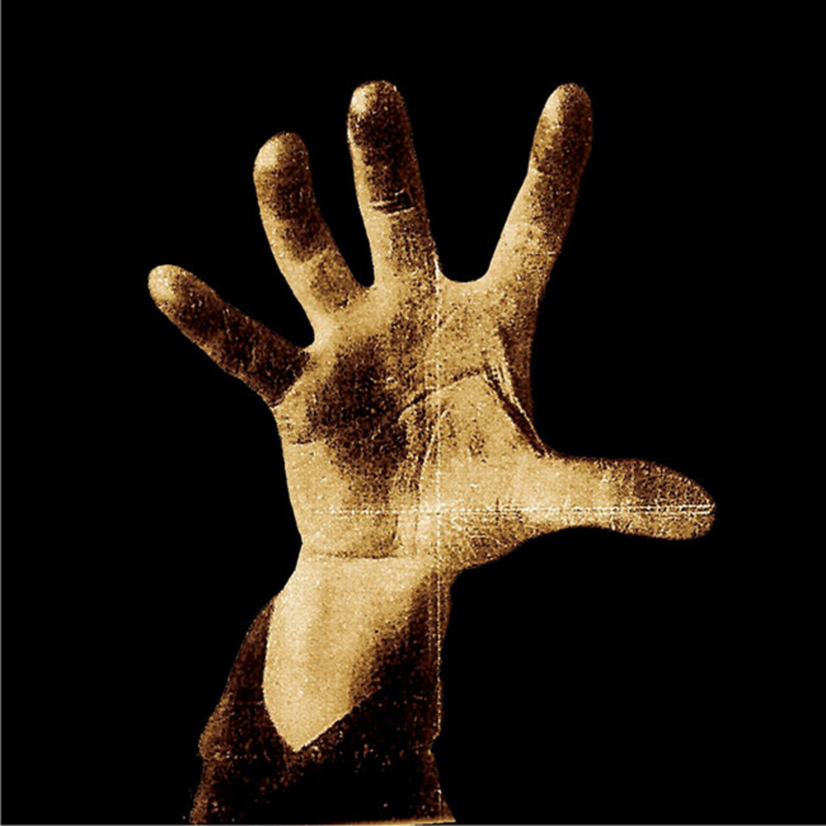 [New] System Of A Down: self-titled