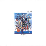 [New] Talk Talk: Spirit Of Eden (LP+DVD)
