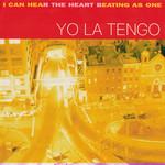 [New] Yo La Tengo: I Can Hear The Heart Beating As One (2LP)