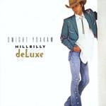 [Vintage] Yoakam, Dwight: Hillbilly Deluxe
