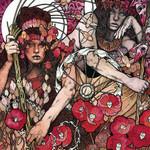 [New] Baroness: Red Album (2LP)