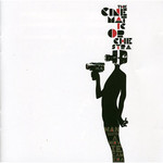 [New] Cinematic Orchestra: Man With A Movie Camera (2LP)