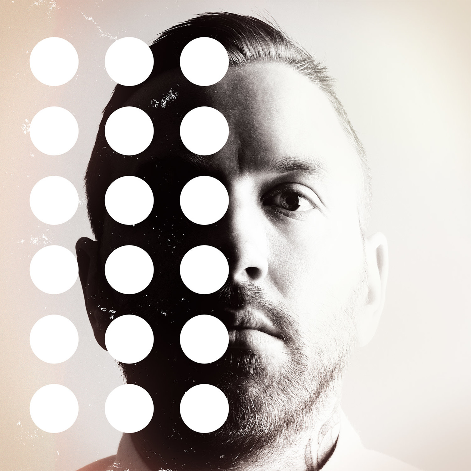 [New] City And Colour: The Hurry And The Harm (2LP)