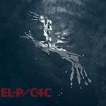 [New] El-P (Run The Jewels): Cancer 4 Cure (2LP)